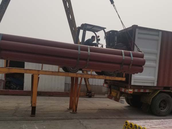 Concrete Pump Pipe m.jpg
